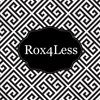rox4less
